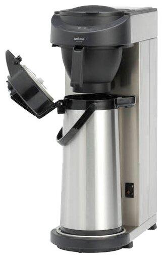 Кофеварка Bosch Fd 9108 инструкция