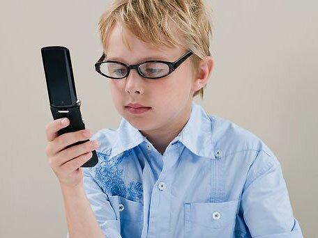 как по фамилии узнать номер мобильного телефона: