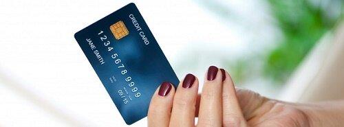 Кредит с плохой кредитной историей Срочные займы